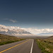 Idaho Roads