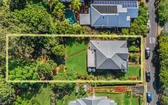 48 Braeside Terrace, Alderley QLD