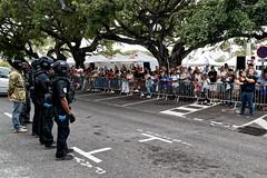 Rencontré Sécurité 2019 (stef974run) Tags: sdis 974 raid police nationale fipn policier bac g36 interpellation démonstration bommert
