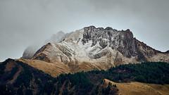 RM-2019-365-307 (markus.rohrbach) Tags: natur landschaft berg chrumfadenfluh projekt365 wetter schnee nebel wolken wald