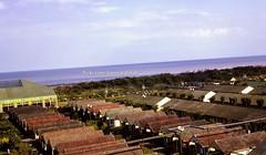 Butlins Skegness 1963 (trainsandstuff) Tags: butlins holidaycamp skegness lincolnshire 1960s sixties retro old colour vintage
