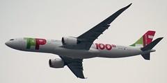 CS-TUI TAP Portugal A330-900 KORD (rog enga) Tags: cstui a330900 kord tapportugal