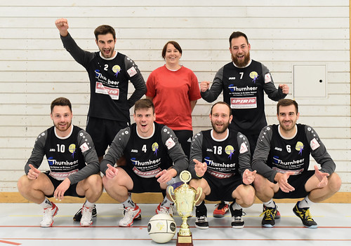 "33.Faustballturnier Waldkirch NLA • <a style=""font-size:0.8em;"" href=""http://www.flickr.com/photos/103259186@N07/49008248696/"" target=""_blank"">View on Flickr</a>"