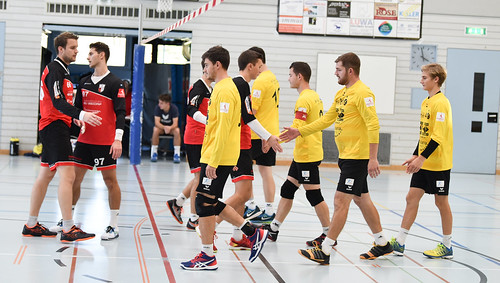 """33.Faustballturnier Waldkirch NLA • <a style=""""font-size:0.8em;"""" href=""""http://www.flickr.com/photos/103259186@N07/49008253861/"""" target=""""_blank"""">View on Flickr</a>"""