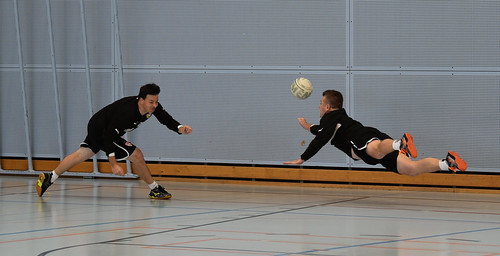 "33.Faustballturnier Waldkirch NLA • <a style=""font-size:0.8em;"" href=""http://www.flickr.com/photos/103259186@N07/49008255951/"" target=""_blank"">View on Flickr</a>"