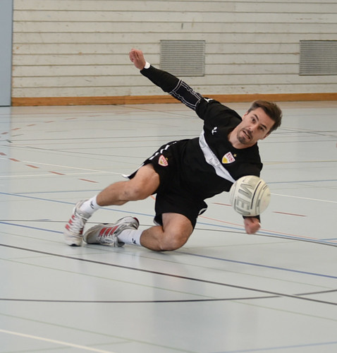 "33.Faustballturnier Waldkirch NLA • <a style=""font-size:0.8em;"" href=""http://www.flickr.com/photos/103259186@N07/49008256411/"" target=""_blank"">View on Flickr</a>"