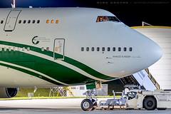 KingdomHolding_B744_HZ-WBT7_20191103_HAM-1 (Dirk Grothe | Aviation Photography) Tags: kingdom holding b747 400 744 hzwbt7 ham