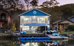 131 Prince Edward Park Road, Woronora NSW