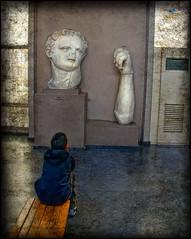 723 - Selçuk, Izmir Efes Müzesi (Joanot Photography) Tags: 723 izmir efes museudefes efeso museum joanot joanotbellver 2008 selçuk müzesi