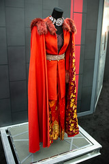 NYCC 2019 (SheehanRaziel) Tags: nycc 2019 new york comic con manhattan city cosplay costumes expanse rocinante