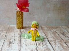 148-lioness 22mm (1) (tinyteensdolls) Tags: amigurumi artdoll amigurumidoll crochet craft crochetmini crochettoy crochetminiature crochetdoll toy tinyamigurumi tiny threadcrochet miniature microcrochet mini minicrochet micro miniamigurumi lion lioness