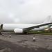 EGHL - Boeing 737 - G-HEVI