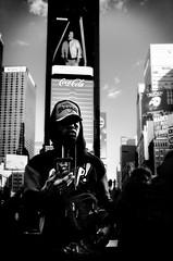 (ferinho) Tags: nyc ny nuevayork newyork ricohgr