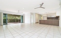 95/5 Michie Court, Bayview NT