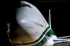 KingdomHolding_B744_HZ-WBT7_20191103_HAM-4 (Dirk Grothe | Aviation Photography) Tags: kingdom holding b747 400 744 hzwbt7 ham