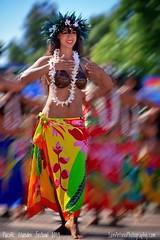 """Life is the dancer and you are the dance."" -Eckhart Tolle (Sam Antonio Photography) Tags: pifa pacificislanderfestival sandiego asian cheerful girl pacific joyful pretty smiling attractive people coconut gorgeous culture person hula tropical flower eye islander hawaiian luau bra beautiful instagram woman beauty polynesia young lei filipino exotic female polynesian aloha skirt dancing hawaii"