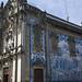 190923_Porto - 31