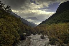 Natural Beauty (N.petrop) Tags: nikon d610 tamron 3580mm adaptall 2 f2838 landscape hdr