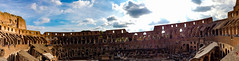 My journey to Rome (Markus Bäcker Photography) Tags: rom rome trip italy