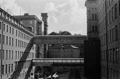 000100010031_12_Nik_DxO (Douglas Jarvis) Tags: nikon l35af film ilford hp5 mill dean clough architecture halifax yorkshire