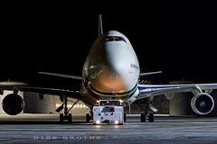 KingdomHolding_B744_HZ-WBT7_20191103_HAM-3 (Dirk Grothe | Aviation Photography) Tags: kingdom holding b747 400 744 hzwbt7 ham