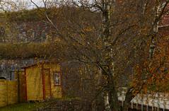 _DSC8293 (Tatu Korhonen) Tags: sonya7 tamron70300mm suomenlinna helsinki finland archipelago