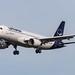 Frankfurt Airport: Lufthansa (LH / DLH) |  Airbus A320-214 A320 | D-AIWK | MSN 9058