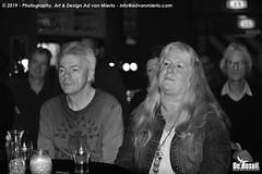 2019 Bosuil-Het publiek bij Andrew Adkins 3-ZW