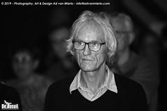 2019 Bosuil-Het publiek bij Andrew Adkins 6-ZW