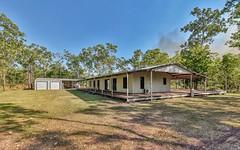 55 Hutchison Road, Herbert NT