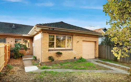 70 South Cr, Northcote VIC 3070