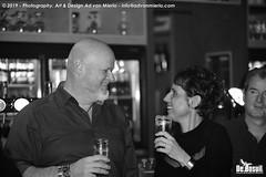 2019 Bosuil-Het publiek bij Andrew Adkins 4-ZW
