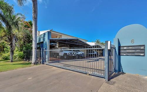 Unit 2/6 Dinah Court, Stuart Park NT 0820