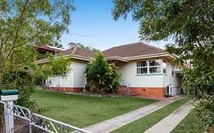 14 Edson Street, Kenmore QLD
