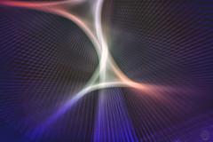 I am on Flex Time Now (superdavebrem77) Tags: macro lightpaint lowlight abstract web lines spitebrushpro longexposure