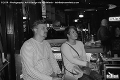 2019 Bosuil-Het publiek bij Andrew Adkins 2-ZW