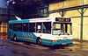 ArrivaKT-3284-T284JKM-DT-290400a