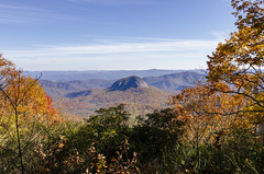 Fall Blue Ridge Parkway 2019 4 (rschnaible) Tags: fall colors landscape outdoor autumn forest blue ridge parkway north carolina the south mountains