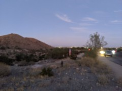 South Mountain, Phoenix (Ian Ruotsala) Tags: southmountain mountain phoenix arizona