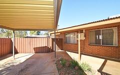 47 Spearwood Road, Sadadeen NT