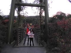 DSCN5612 (fernando isler caguete) Tags: fernandoislercagueteleonracagueteamandaannemariecaguetecriannarhinoacaguetearracamillemendozakrystelpaltadosoulkoreanam iislendgaangchonrailbilegyeonbokgungplacemyeondongeverlandseoulgardenofthemorningcalmnseoultowerbtslinefriendsnangjansanhanokvillagehanbokwintersonatabongabong orientalmindoro nami island gangchon rail bike seoul south korea