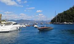 Portofino (mnovela2293) Tags: liguriaitaliaportofino la speciarivieradelevante fundaciónimperioromano portus delphinigolfotigullio
