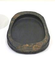 Korean Ink Stone (Pat M2007) Tags: cf19 ink ngv calligraphy