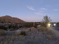 South Mountain, Phoenix (Ian Ruotsala) Tags: southmountain phoenix mountain arizona