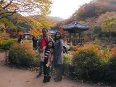 DSCN5593 (fernando isler caguete) Tags: fernandoislercagueteleonracagueteamandaannemariecaguetecriannarhinoacaguetearracamillemendozakrystelpaltadosoulkoreanam iislendgaangchonrailbilegyeonbokgungplacemyeondongeverlandseoulgardenofthemorningcalmnseoultowerbtslinefriendsnangjansanhanokvillagehanbokwintersonatabongabong orientalmindoro nami island gangchon rail bike seoul south korea
