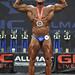 Bodybuilding Grandmasters 1st #4 Richard Mcintyre