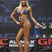 Bikini Novice 1st #65 Olga Kochurova