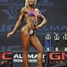 Bikini Masters Tall 1st #74 Shannon Larsen