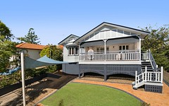 87 Goodwin Terrace, Moorooka QLD