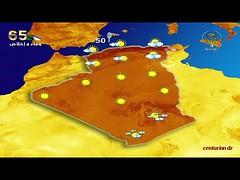 Algérie : أحوال الطقس في الجزائر ليوم الاثنين 04 نوفمبر 2019 (youmeteo77) Tags: algérie أحوال الطقس في الجزائر ليوم الاثنين 04 نوفمبر 2019